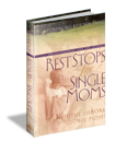 rest-stops-for-single-momsbook