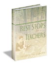rest-stops-for-teachersbook